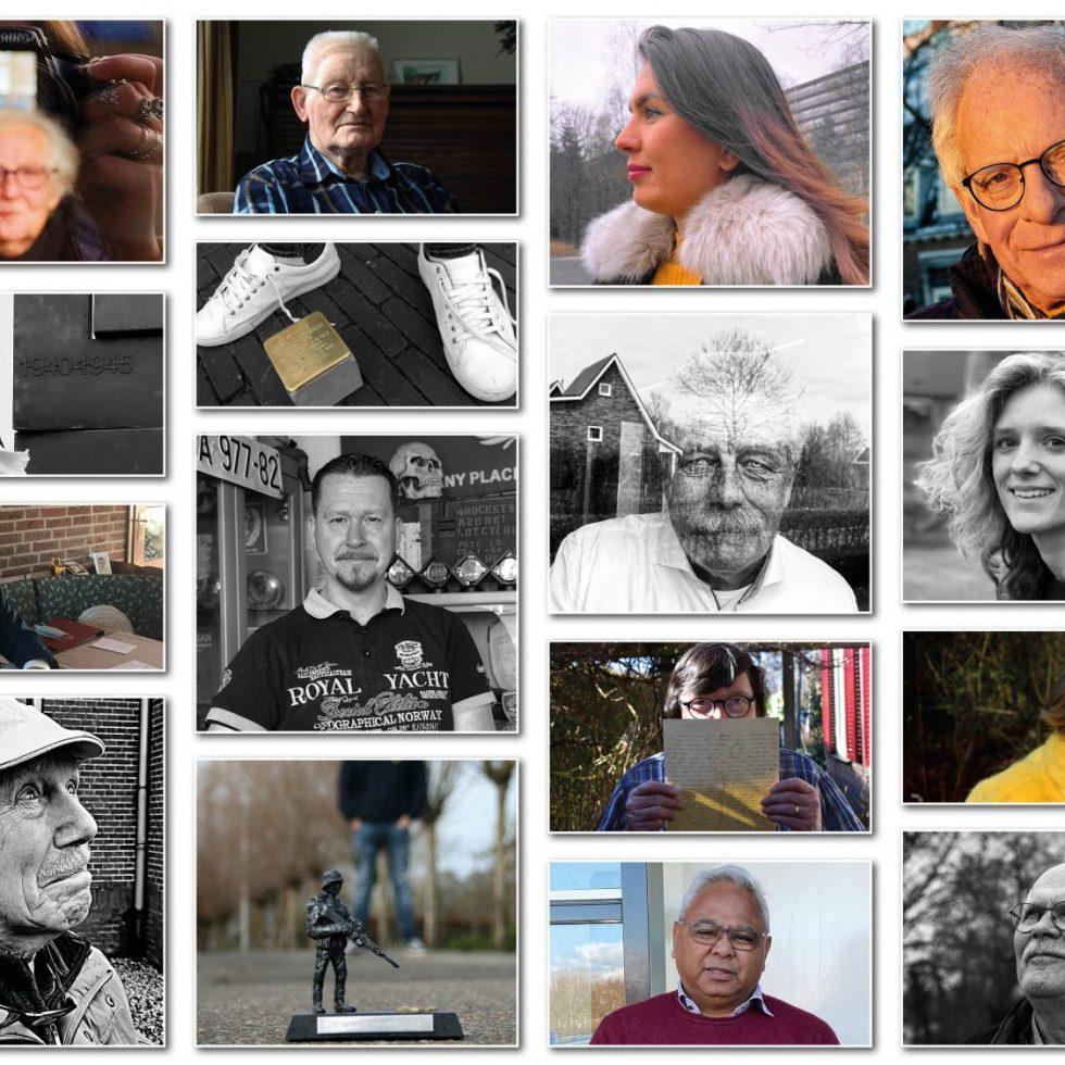 2021 Kalsbeek college fotografie Collage 40 x 30 cm HR