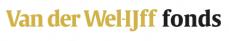 logo van der Well-IJff